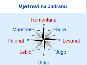 ruza-vjetrova-jadran