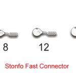 stonfo konektor