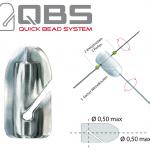 dega-quick-bead-system