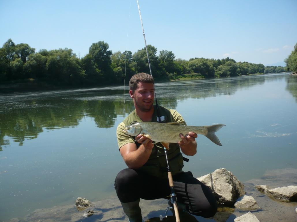 slika6-proljetni-ribolov-na-slatkim-vodama