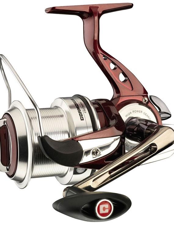 Bull Fighter-BP 5PiF Longcast rola za ribolov