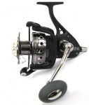 Daiwa Cormoran Big Cat GIANT-X 12000