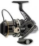 Cormoran Black Master 8 PiF Longcast model 5000